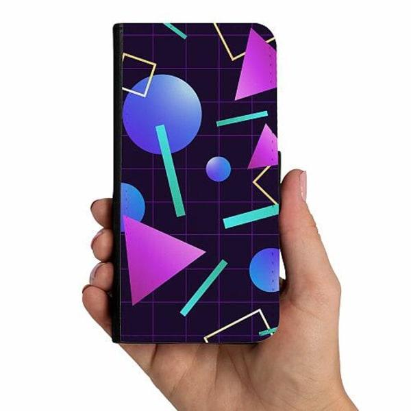Samsung Galaxy A51 Mobilskalsväska Cyber