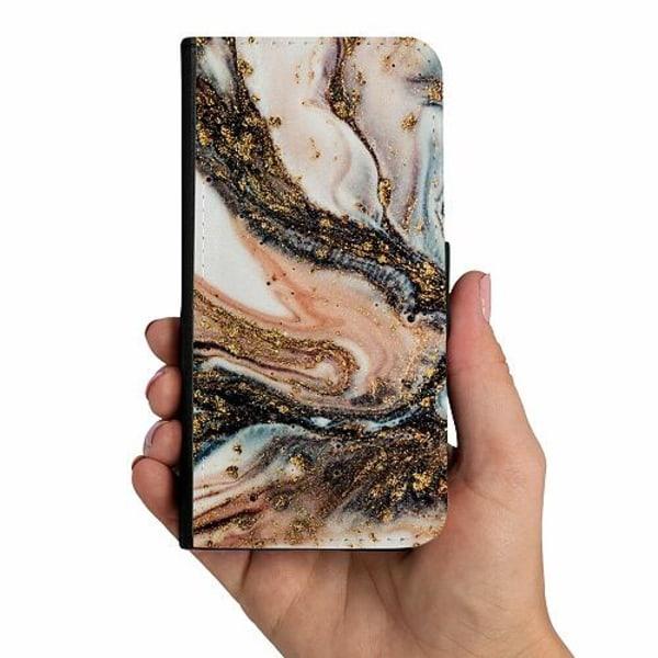 Xiaomi Mi 11 Mobilskalsväska Extra