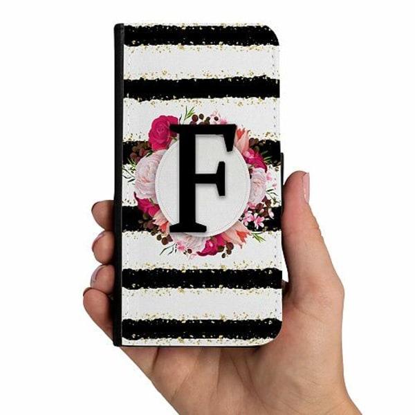 Samsung Galaxy A51 Mobilskalsväska F