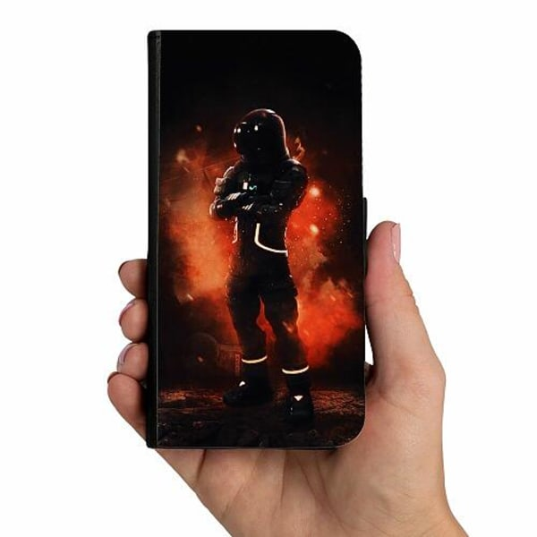 Apple iPhone 11 Pro Mobilskalsväska Fortnite