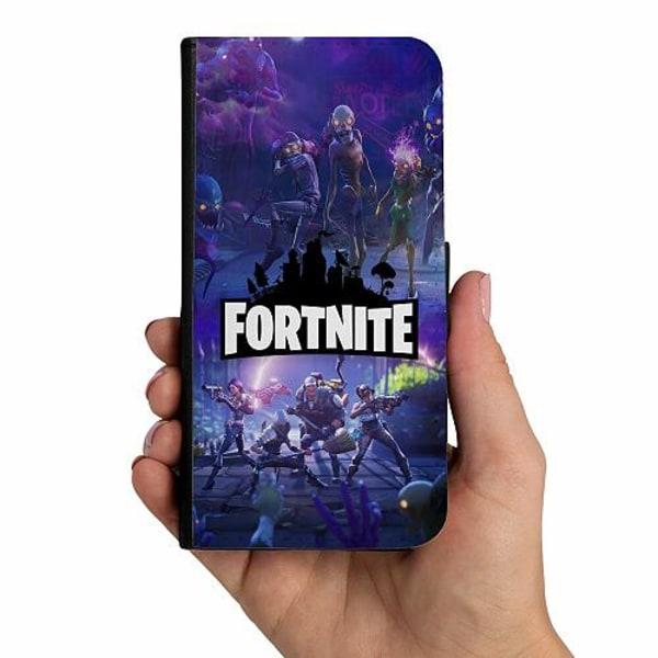 Samsung Galaxy A51 Mobilskalsväska Fortnite Gaming