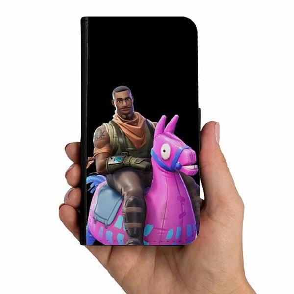 Xiaomi Mi 11 Mobilskalsväska Fortnite Loot Llama