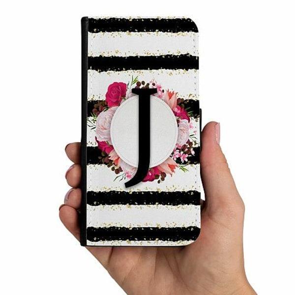 Xiaomi Mi 10T Lite Mobilskalsväska J