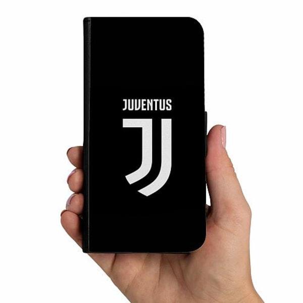 Samsung Galaxy A51 Mobilskalsväska Juventus