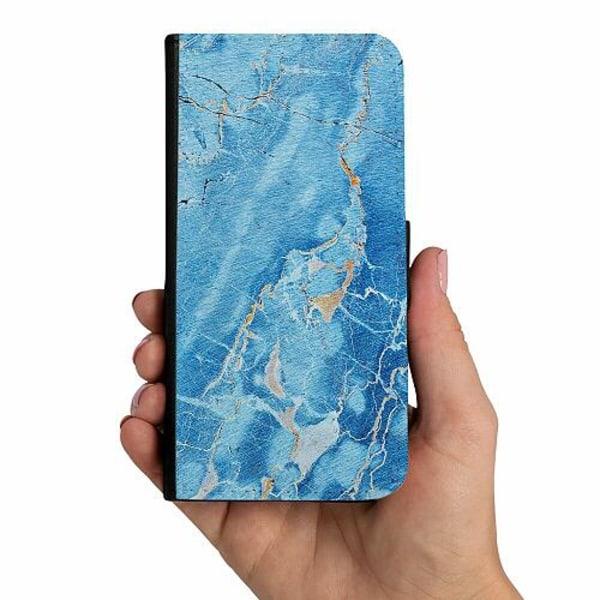 Xiaomi Mi 11 Mobilskalsväska Marmor