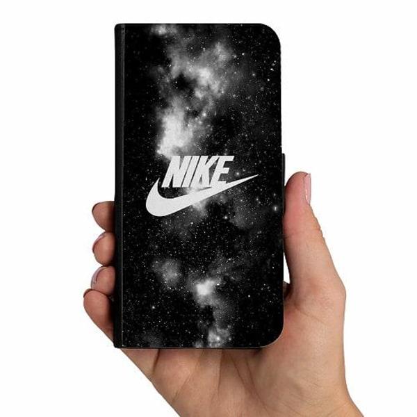 Samsung Galaxy A40 Mobilskalsväska Nike