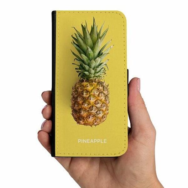 Huawei P20 Lite Mobilskalsväska Not A Pine Nor A Fruit