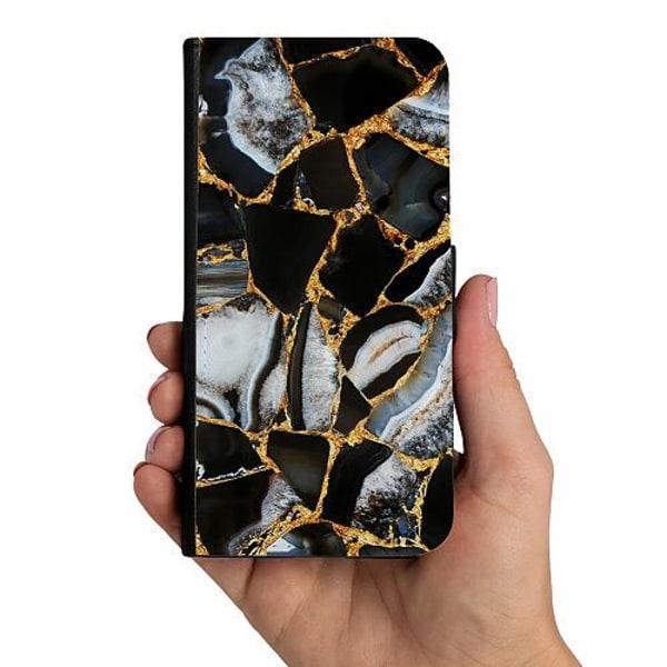 Apple iPhone 11 Pro Mobilskalsväska Onyx