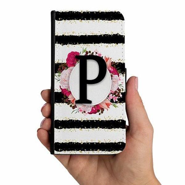 Samsung Galaxy A50 Mobilskalsväska P