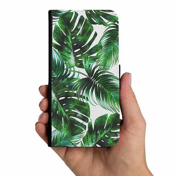 Samsung Galaxy A51 Mobilskalsväska Palmera