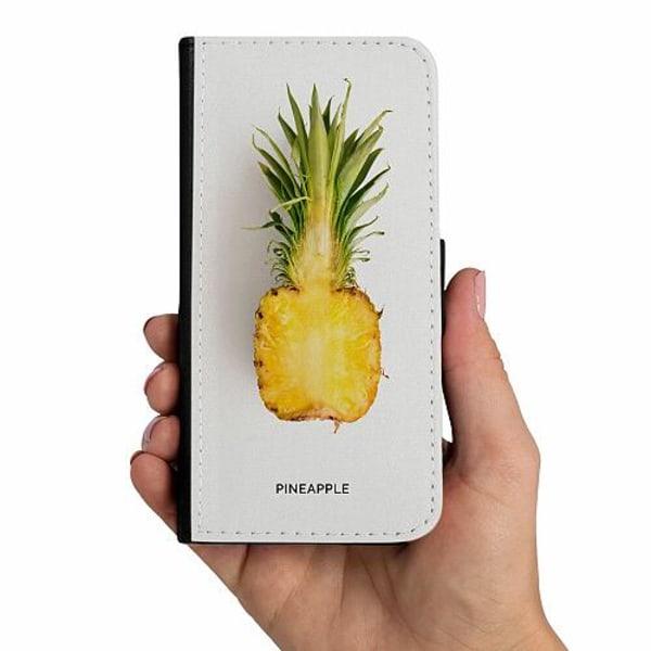 Xiaomi Mi 11 Mobilskalsväska Pineapple
