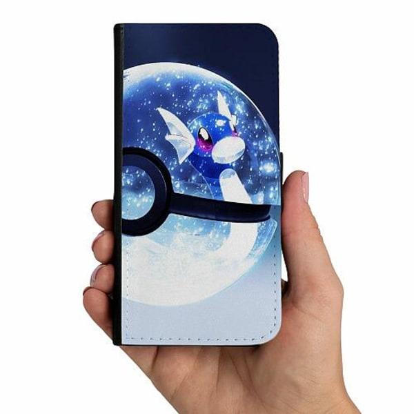 Xiaomi Mi 10T Lite Mobilskalsväska Pokemon