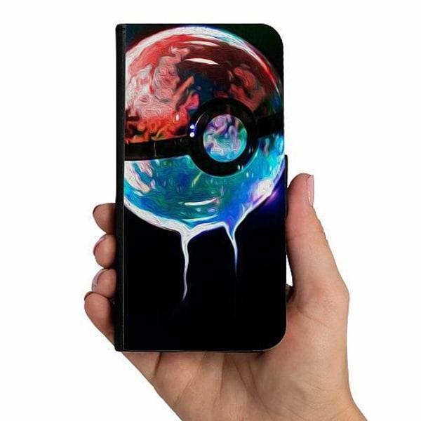 Xiaomi Mi 11 Mobilskalsväska Pokemon