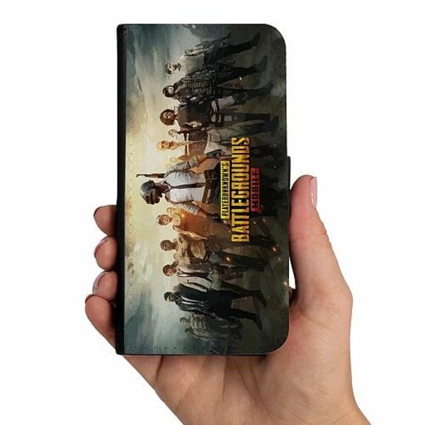Samsung Galaxy A52 5G Mobilskalsväska PUBG