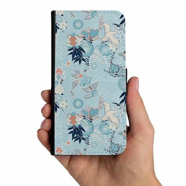 Xiaomi Mi 11 Mobilskalsväska Surreal