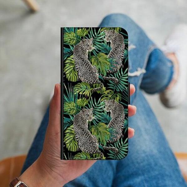 Samsung Galaxy Note 9 Plånboksskal Djur