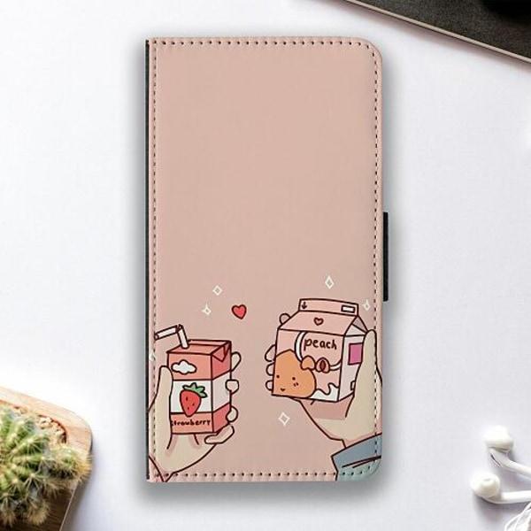 OnePlus 7 Fodralskal Kawaii