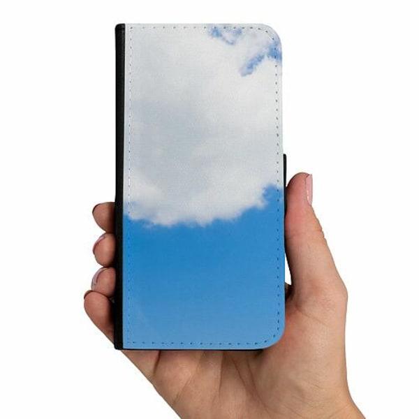 Huawei P30 Pro Mobilskalsväska Cloud Is Named Louis