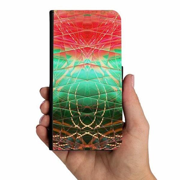 Samsung Galaxy S20 Mobilskalsväska Pro-visions