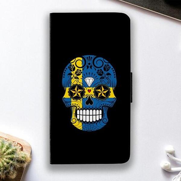 Sony Xperia L3 Fodralskal Sverige