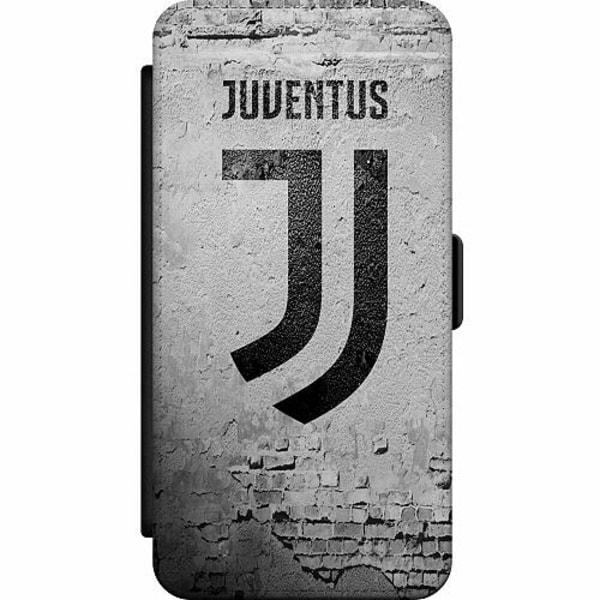 Samsung Galaxy S7 Skalväska Juventus FC