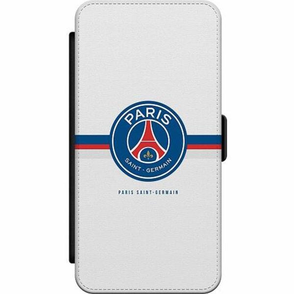 Samsung Galaxy S7 Skalväska Paris Saint-Germain FC