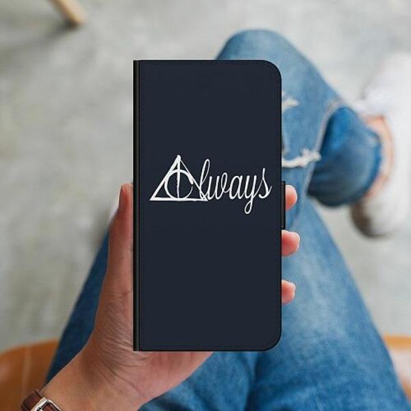 Samsung Galaxy A51 Plånboksskal Harry Potter