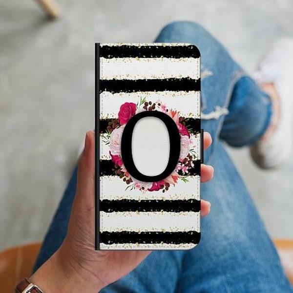 Samsung Galaxy Note 9 Plånboksskal O