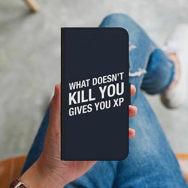 Samsung Galaxy A51 Plånboksskal XP