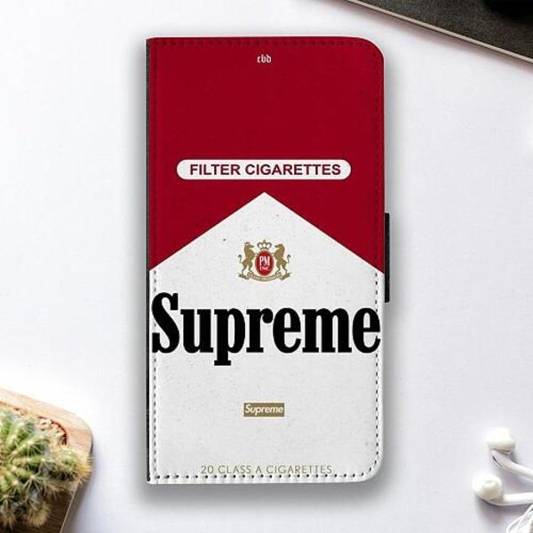 Huawei P30 Fodralskal Cigarette Package