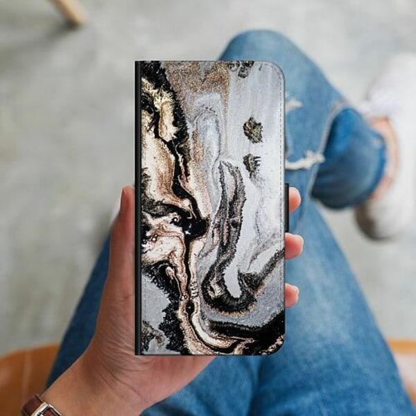 Huawei Y6s (2019) Plånboksskal Destiny