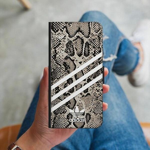 Huawei Y6s (2019) Plånboksskal Fashion