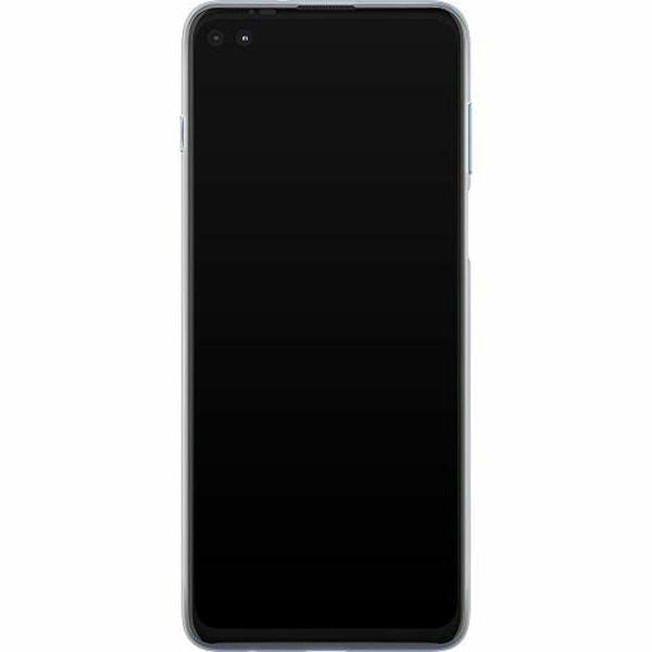 Motorola Moto G100 Thin Case My Phone