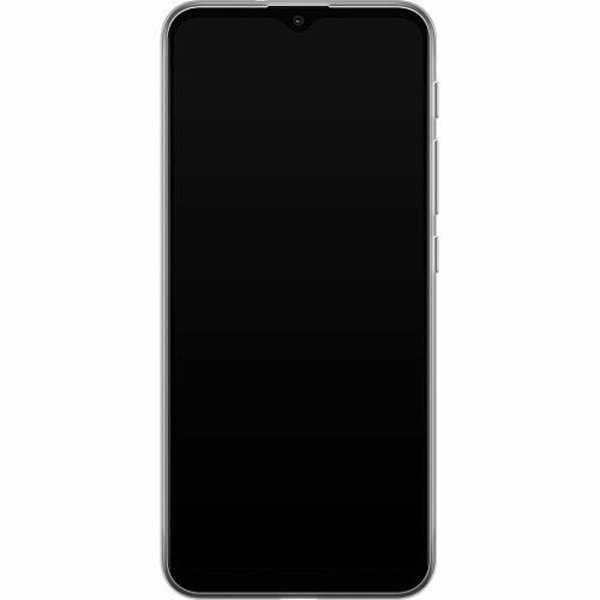 Motorola Moto G30 Thin Case UNICORN