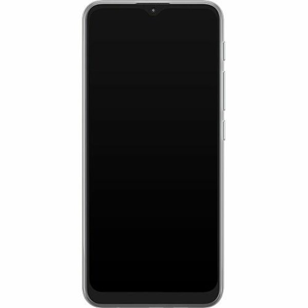 Motorola Moto G9 Play Thin Case Among Us 2021