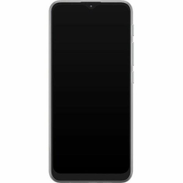 Motorola Moto G9 Play Thin Case Pattern