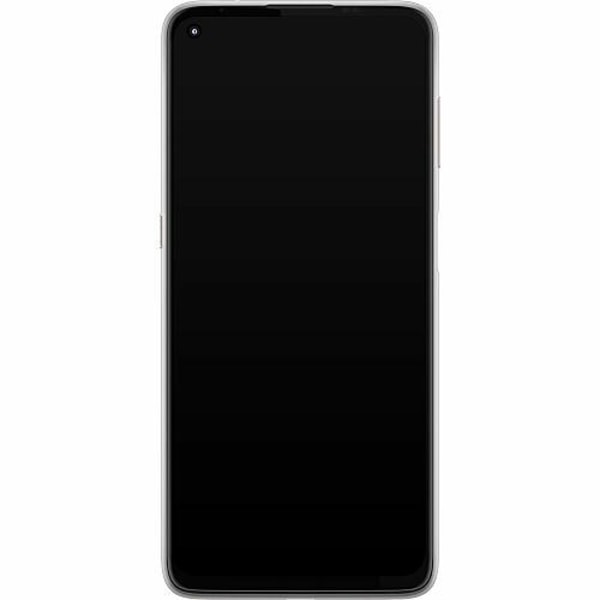 Motorola Moto G9 Plus Mjukt skal - Francesco Totti