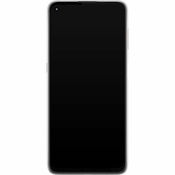 Motorola Moto G9 Plus Mjukt skal - Pride