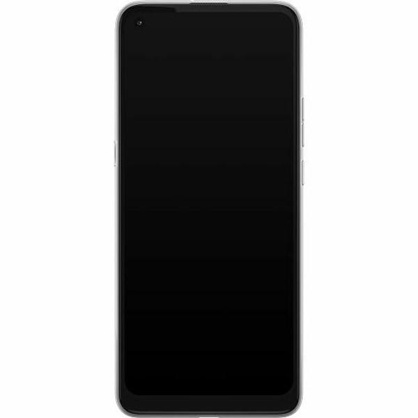 Motorola Moto G9 Power Thin Case Francesco Totti
