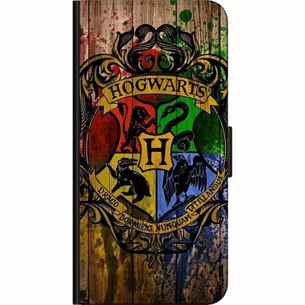 OnePlus 8 Billigt Fodral Harry Potter