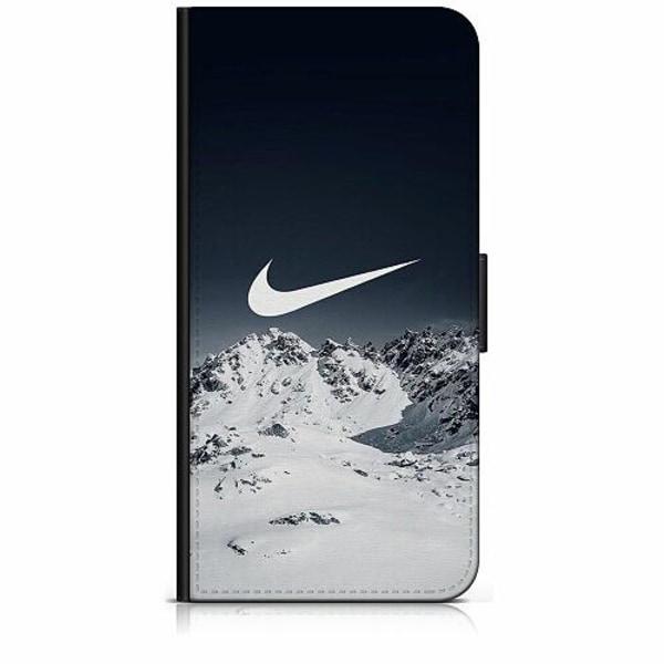 Samsung Galaxy Note 20 Ultra Plånboksfodral Nike