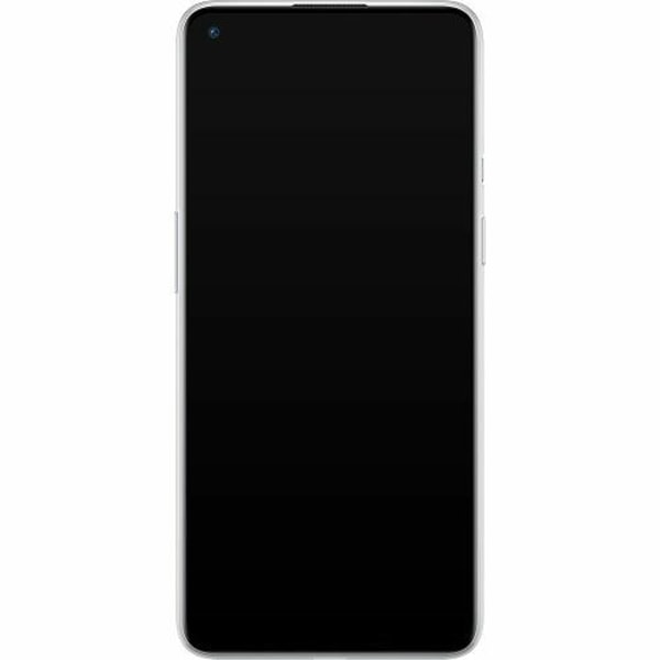 OnePlus 9 Thin Case Paris Saint-Germain FC