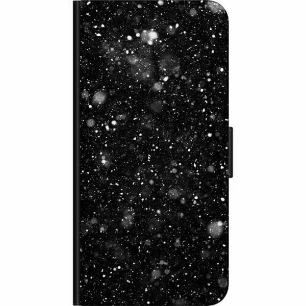 Samsung Galaxy A21s Billigt Fodral Galactic