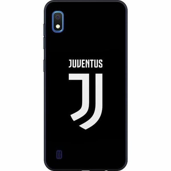 Samsung Galaxy A10 Thin Case Juventus