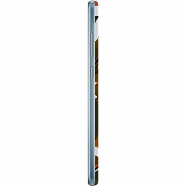Samsung Galaxy A11 Thin Case Anawanda