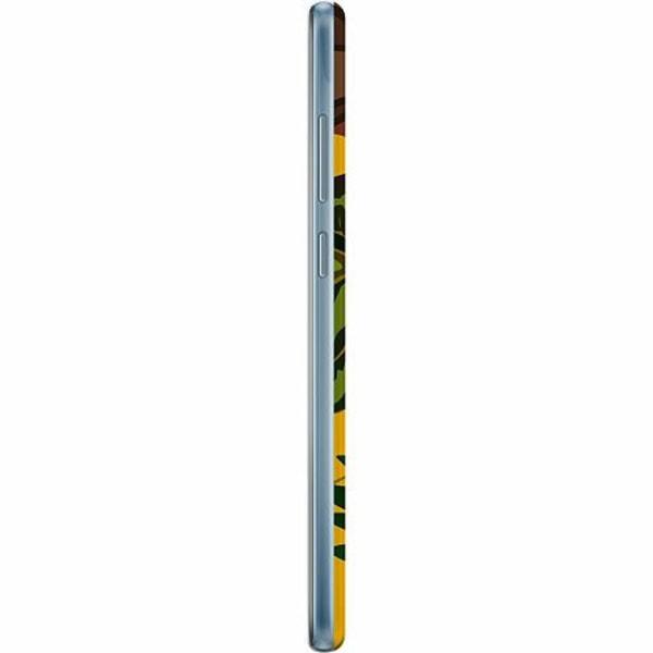Samsung Galaxy A11 Thin Case Look Out, Wanda!
