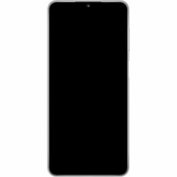Samsung Galaxy A12 TPU Mobilskal Woopsie