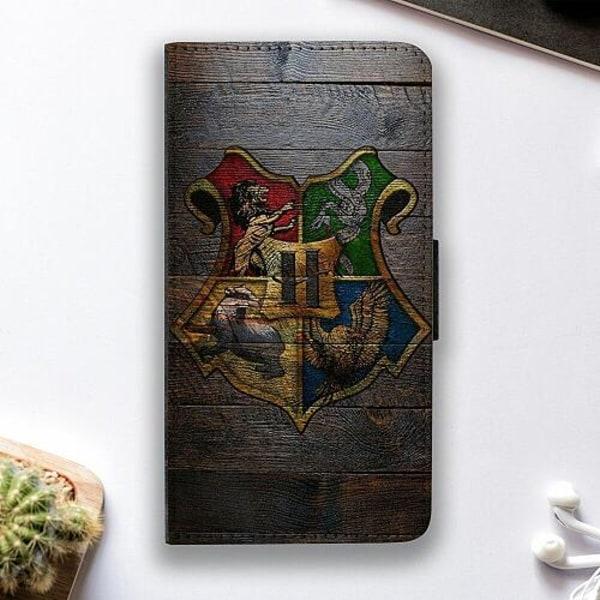 Samsung Galaxy S20 Plus Fodralskal Harry Potter