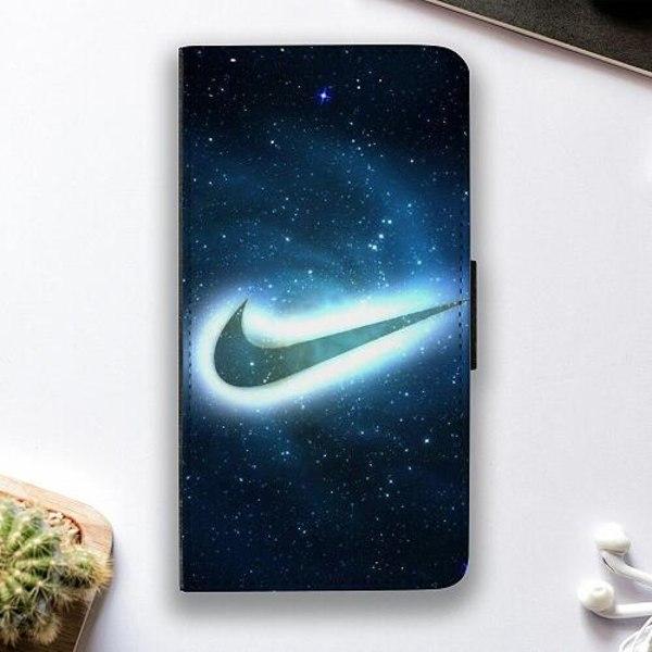 Sony Xperia L3 Fodralskal Nike