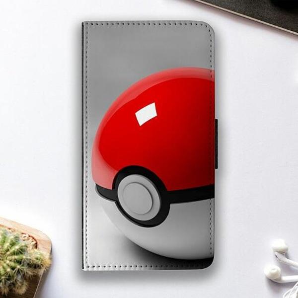 Sony Xperia L3 Fodralskal Pokemon